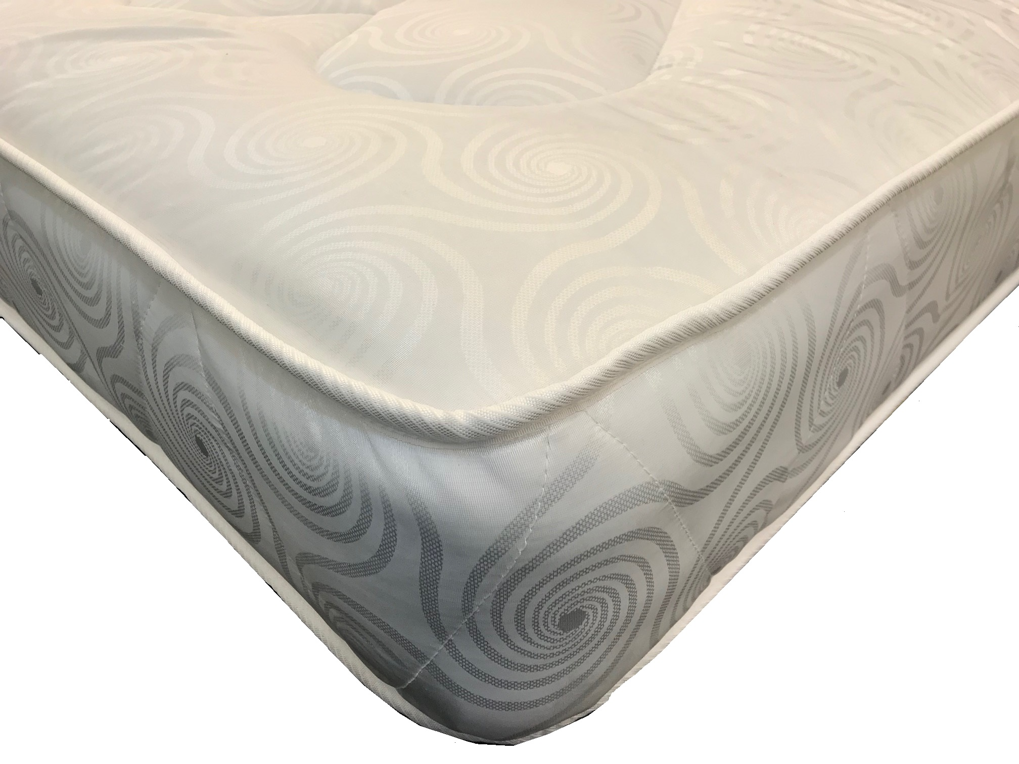 Medium Orthopaedic Mattress