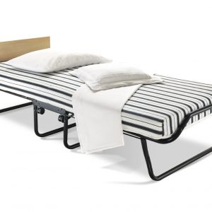 Jubilee Airflow Folding Bed