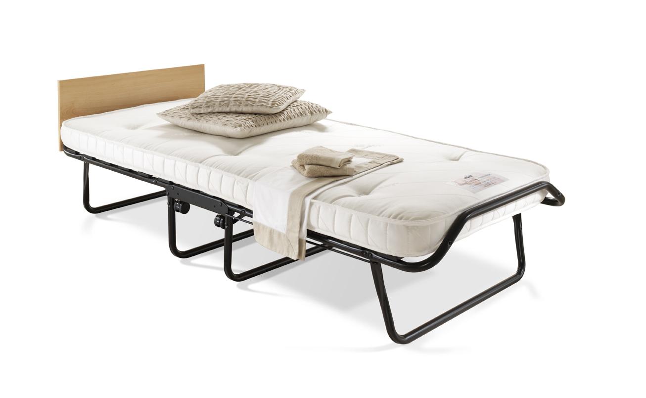 Royal Pocket Folding Bed