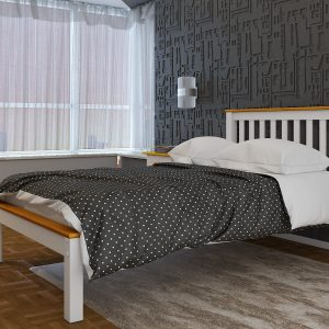 Cambridge Bedroom Furniture