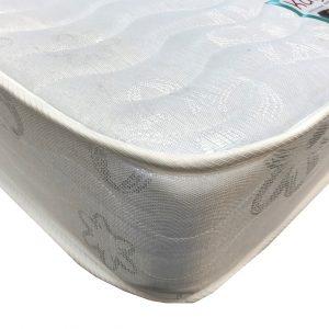 Ecoflex Firm Reflex Foam Mattress