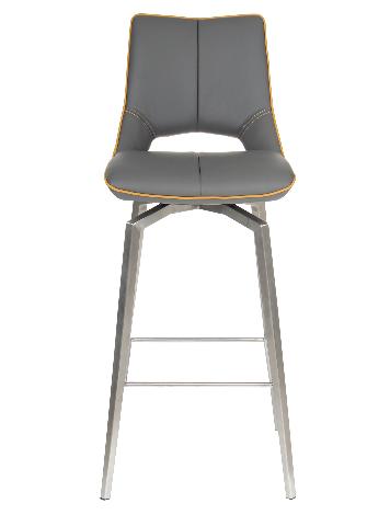 Mako Bar Chair