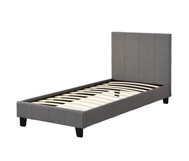 Mercury Bedframe