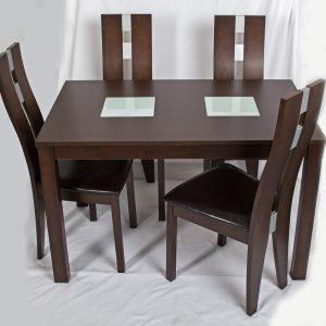 Orlando Dining Sets