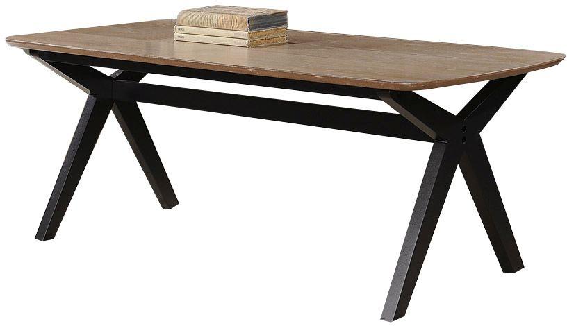 Rio Coffee Table