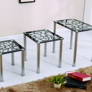 Valore Nest of Tables