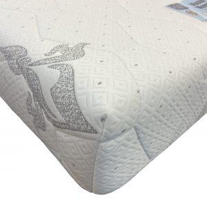 Master Memory mattress