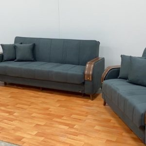 Clic-Clac Sofabeds