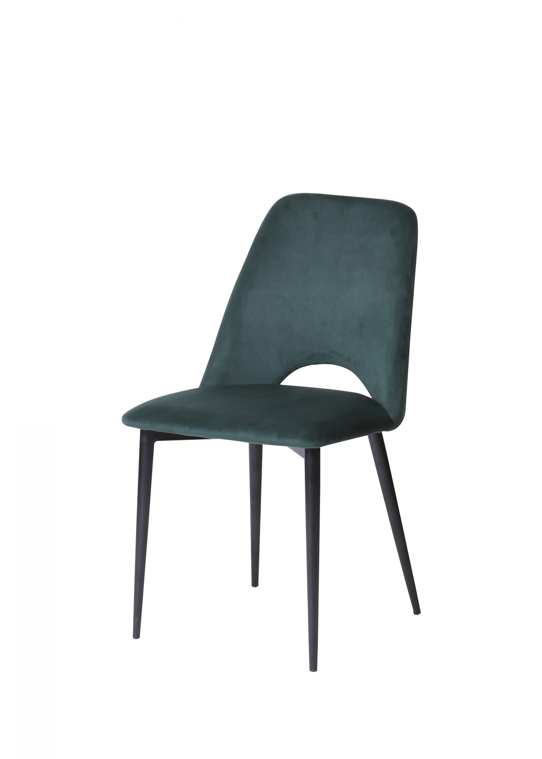 Chelsea Chairs