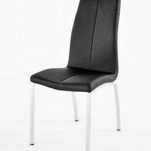 Madison Chairs