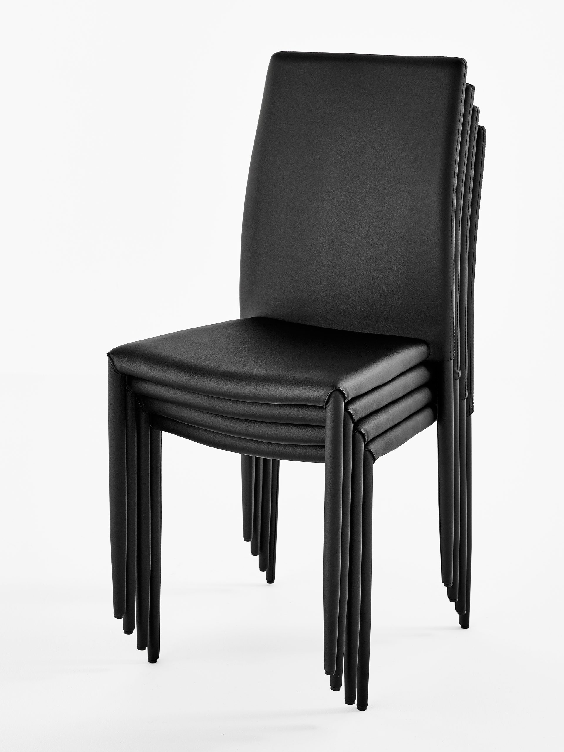 Naples Chairs