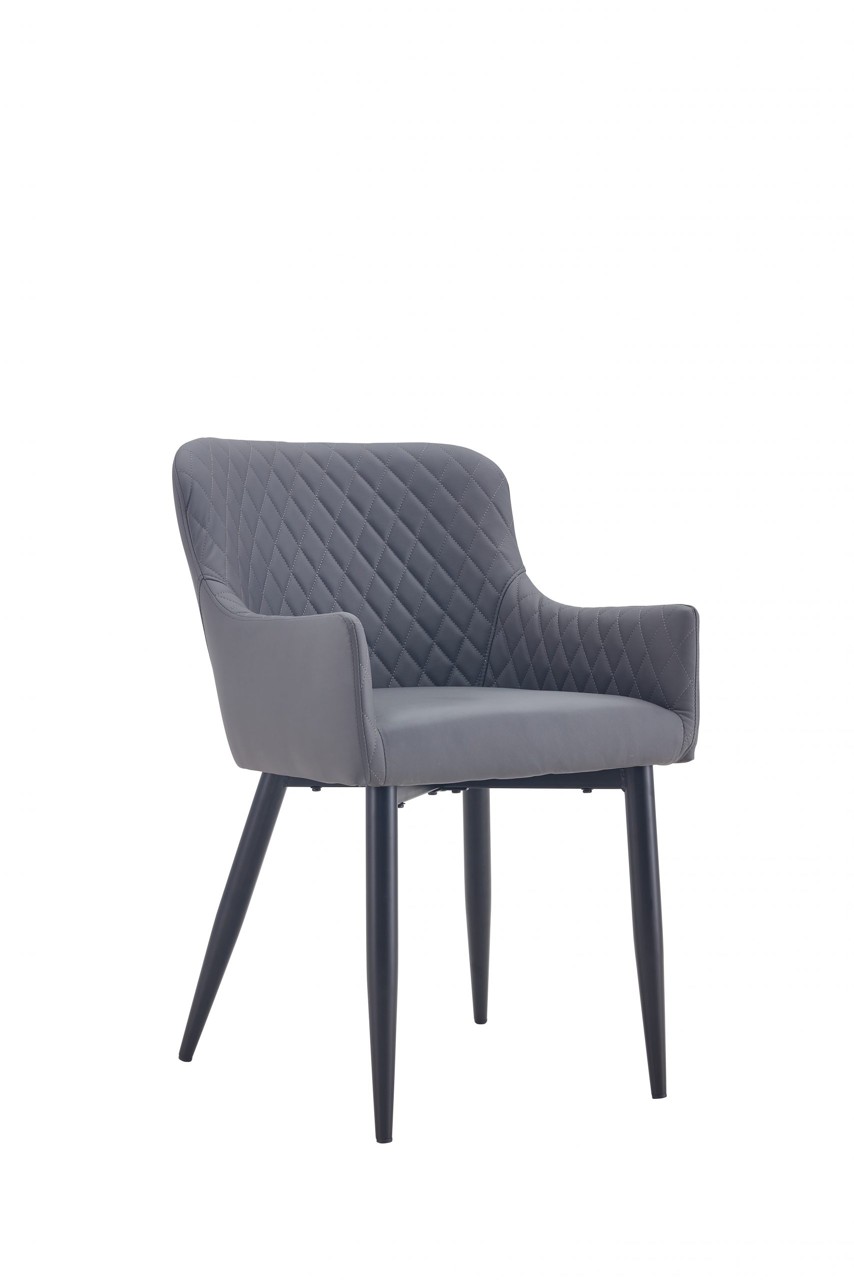 Newport High Arm Chairs