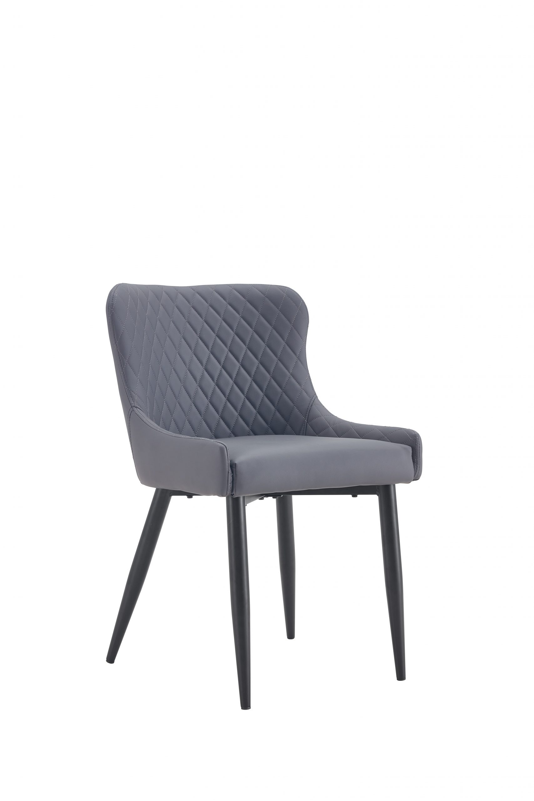 Newport Low Arm Chair