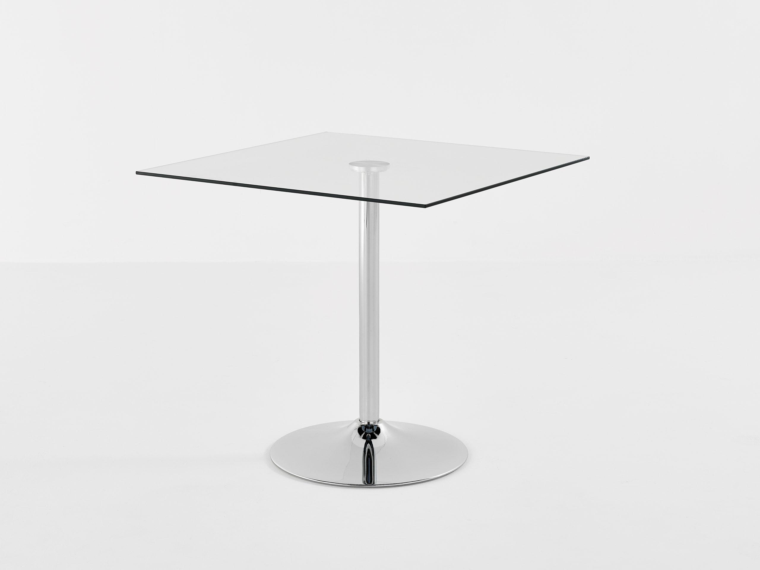 Verona Square Table